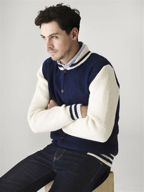 Principles Nouveau Collection Worth The Hype by Baseball Knit Knit Baseball Boys And Sweaters