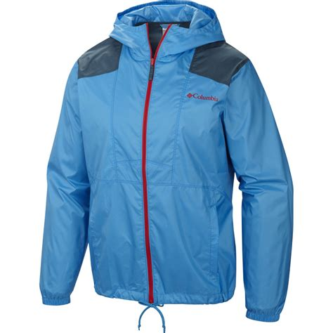 Columbia S Flashback Windbreaker Jacket columbia flashback windbreaker jacket s backcountry