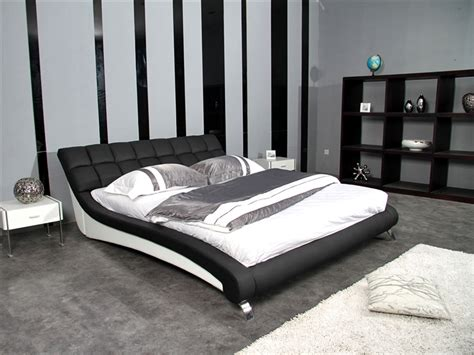 modern king bed frame california king bed frame tips to finding a suitable