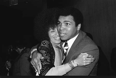 angela davis husband turtle learning march is women s history month angela
