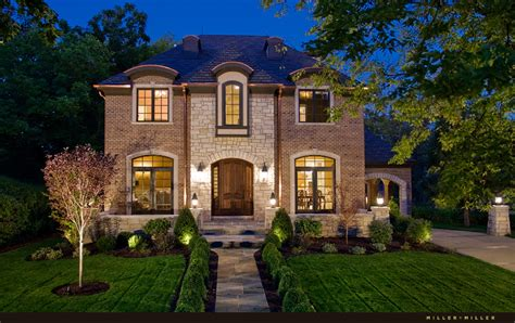 25 luxury home exterior designs page 2 of 5 25 luxury home exterior designs page 2 of 5 luxury