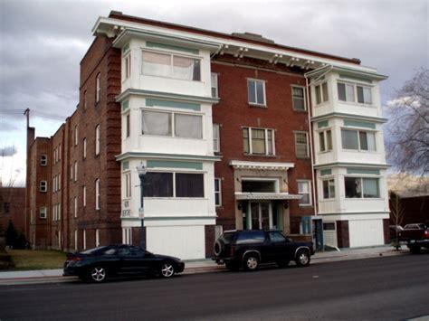 apartments pocatello id fargo apartments rentals pocatello id apartments