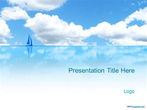 ppt templates free traffic signs ppt template