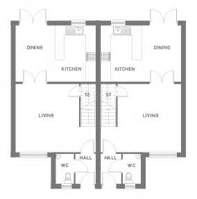 5 Bedroom House Floor Plans House Styles