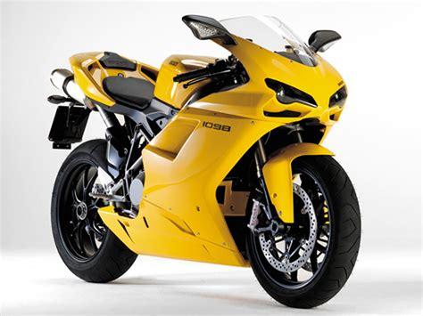 imagenes geniales de motos motos lindas super fotos screensaver