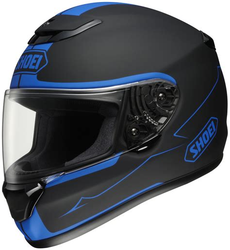 motorcycle helmets and gear 492 99 shoei qwest passage full face helmet 129601