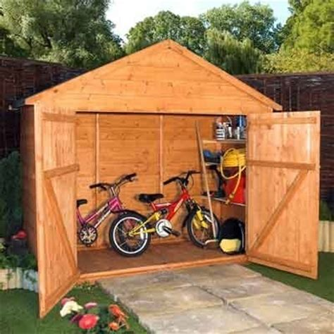 costruire casette in legno da giardino casette in legno casette giardino
