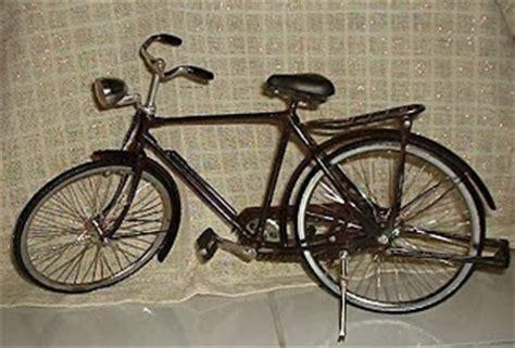gambar sepeda sepeda kumpulan gambar