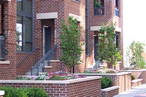 landscaping columbus ohio landscape architecture landscaping columbus ohio landscaping