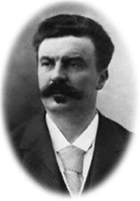 la biography de guy de maupassant photos de guy de maupassant babelio com