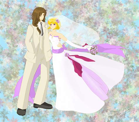 Marriage Filex Images Beckground Felix And Married By Solejupiterwind On Deviantart