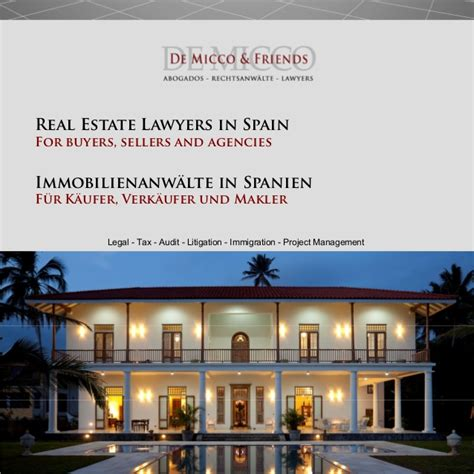 In House Real Estate Attorney 28 Images Importance Of Real Estate Attorney In