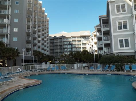 myrtle beach towers on the grove wholesale holiday rentals myrtle beach towers on the grove tripbound com wyndham