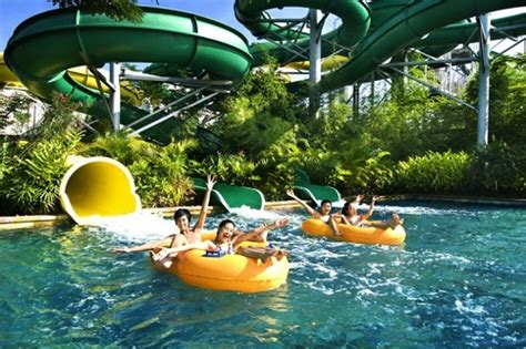 theme park jakarta your kids won t forget their experiences in these 10 theme