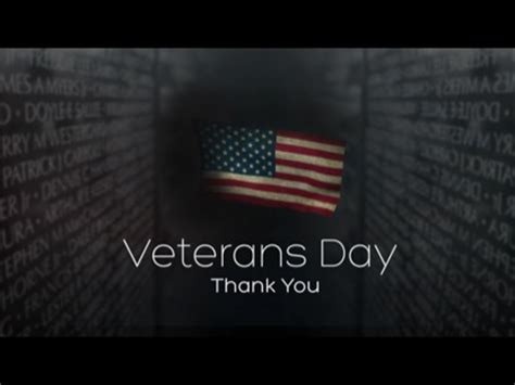 2015 veterans day thank you quotes veterans day thank you all great images