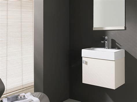 Waschbecken Spiegel Kombination by Badm 246 Bel G 228 Ste Wc Waschbecken Waschtisch Handwaschbecken