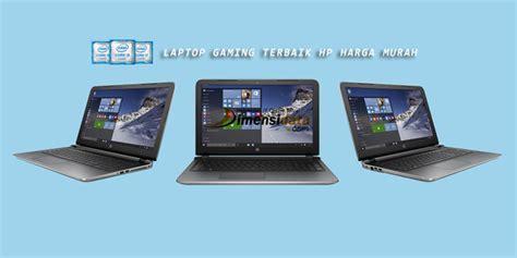 Harga Laptop Merk Hp Saat Ini rekomendasi laptop gaming terbaik hp harga murah terbaru 2019