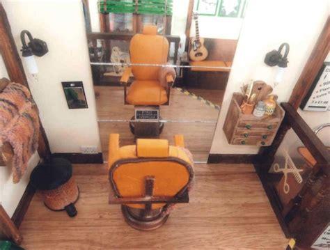 trim barber house trim barber house 28 images trimmer barbers shop trimmer barbers shop trim 20