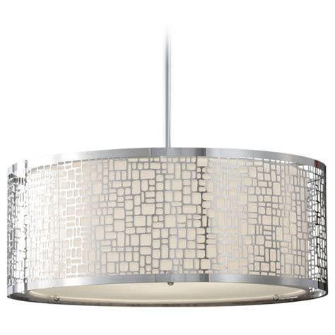 Drum Pendant Lighting Cheap Pendant Lighting Ideas Glamorous Drum Pendant Lighting Cheap Drum Shade Chandelier Drum