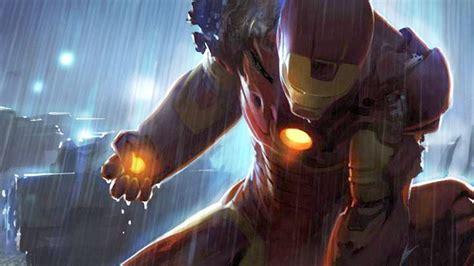iron man dual audio hindi dubbed