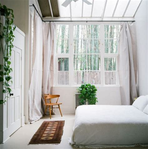 all white bedroom lets get cozy pinterest curtains bedroom inspiration hurd honey