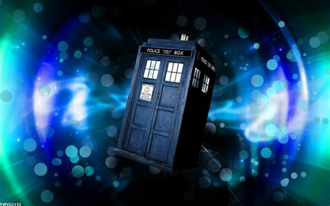 doctor who dr who wallpaper and background 1680x1050 id 463661