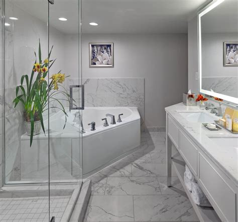 hotels with bathtub in room 12 best us hotels with jacuzzi in room for your next romantic getaway