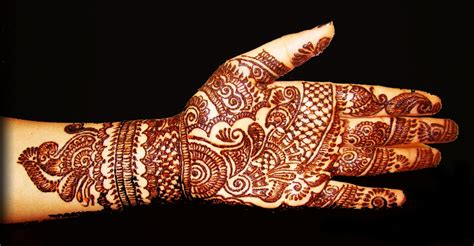 henna tattoo designs free download mehandi designs 2013 bridal mehndi designs 2013 high