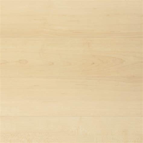 amtico spacia wood pale maple 4 quot x 36 quot vinyl flooring