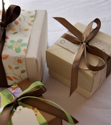 top 10 beautiful diy ideas top 10 beautiful diy brown paper wrapping ideas