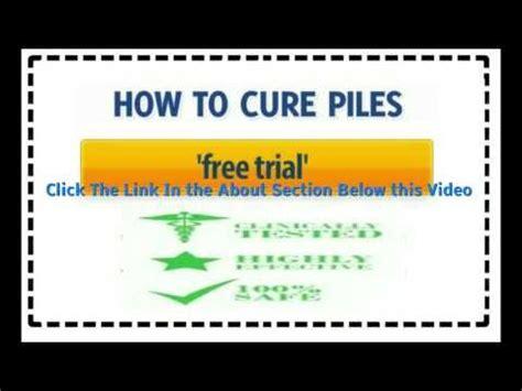 bawaseer disease piles fistula fissure piles disease cure