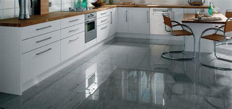 Kitchen Floor Tile Ceramic Vs Porcelain Large Format Floor Tiles Polished Porcelain Floor Tile