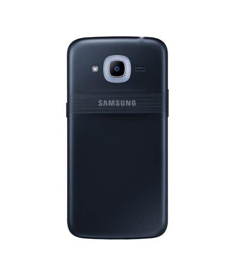 Harga Nasional Samsung J5 Prime gambar wallpaper samsung j2 pro