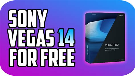 For Free by Sony Vegas Pro 14 Free Crohasit Pc For Free