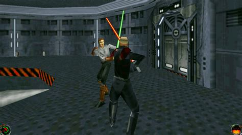 star wars games starwarscom the best star wars games on pc pcgamesn