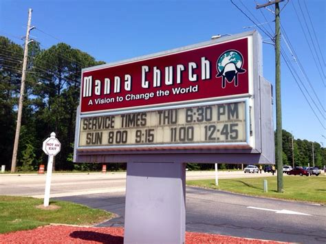 churches in fayetteville nc