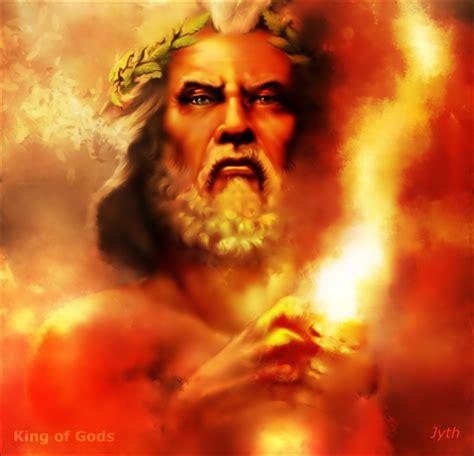 biography zeus zeus marvel vs zeus mythology battles comic vine
