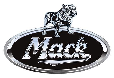 mack trucks vikipediya