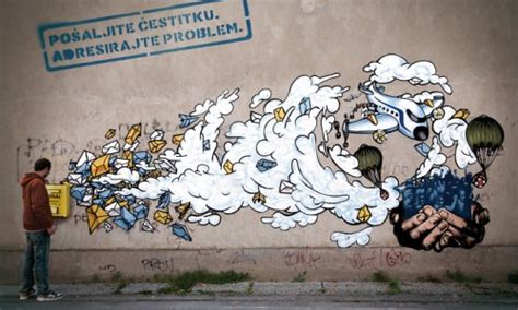imagenes urbanas graffitis nombre julian fotos de graffitis creativos
