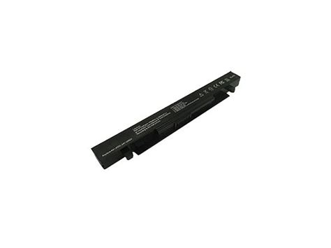 Battery Asus A41 X550 laptop battery replacement for asus x450 series a41 x550 asus