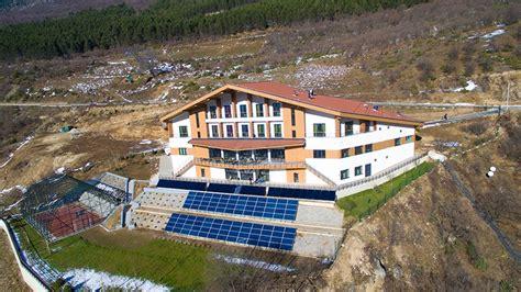 www procredit bank kosova procredit bank inauguron qendr 235 n rajonale t 235 trajnimit n 235