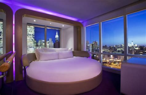 the room showings nyc tornos news yotel innovative hotels and cabins at airports next in charles de gaulle