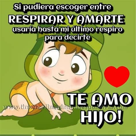 imagenes te amo hijo para facebook blog not found