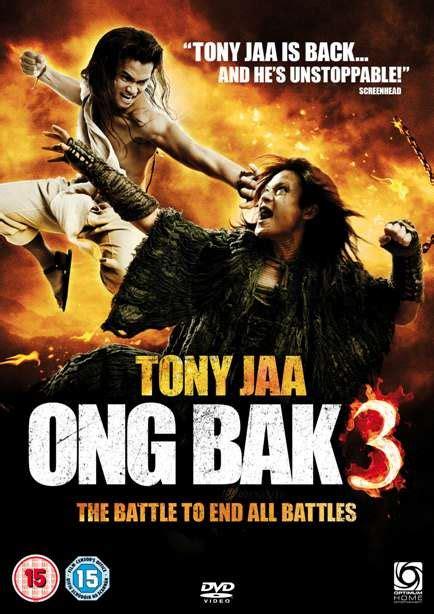 film ong bak 1 gratuit en ligne telecharger le film ong bak 3 gratuitement