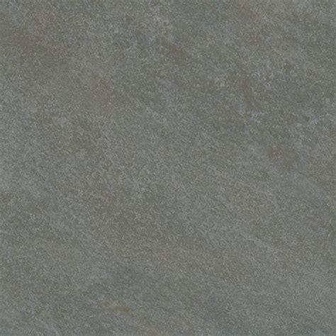 dalle factory carrelage en gr 232 s c 233 rame de 20 mm gris anthracite effet beton cir 233 carra