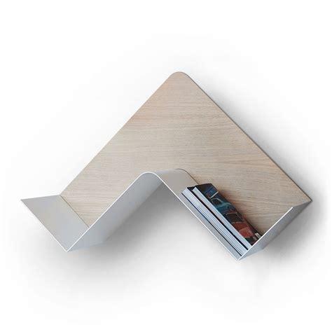 Regalbretter Lackieren by Fishbone Designer Regalboden B Line Modular Und
