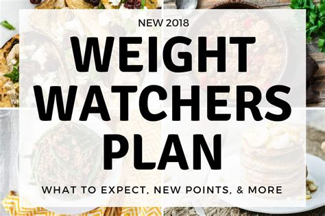 weight watchers freestyle 2018 the ultimate weight watchers freestyle cookbook and easy weight watchers freestyle 2018 recipes books the new weight watchers freestyle program laaloosh
