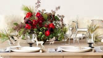 Table centerpieces for christmas martha stewart m wall decal