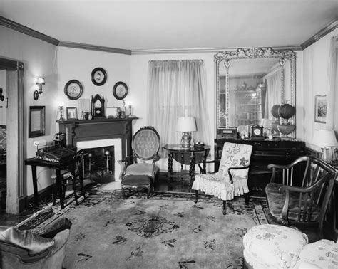 interior design 1920s home file anne spencer house interior lynchburg virginia jpg