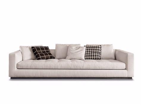 costo divano divani minotti costo divani minotti in offerta nuovi